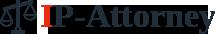 Регистрация товарных знаков: Патентный поверенный Ip-Attorney в России, СНГ, иностранных государствах